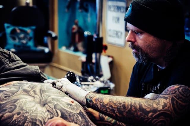 Tattoo-Festivals-USA