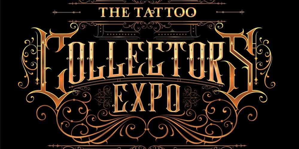 Tattoo-collectors-expo-convention