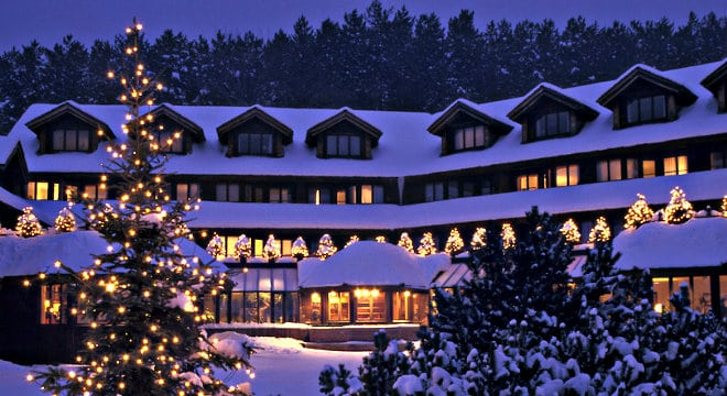 Trapp-Family-Lodge-Ski