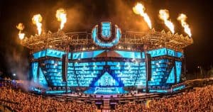 Ultra-Music-Festival-Winter