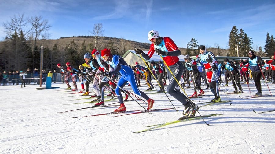 Whiteface-cross-country-skiing-lake-placid-NewYork