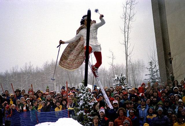 Winterskol-Aspen-winter-festival