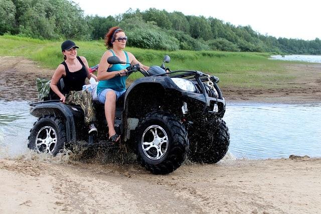 Wyoming-ATV-Trails