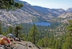 Yosemite-National-Park-camping