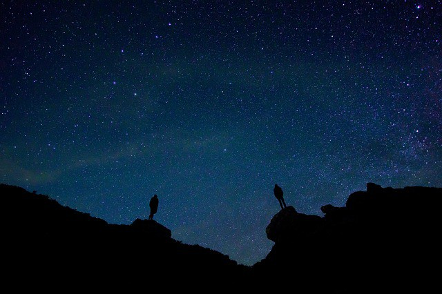 Borrego-Palm-Canyon-Star-Gazing