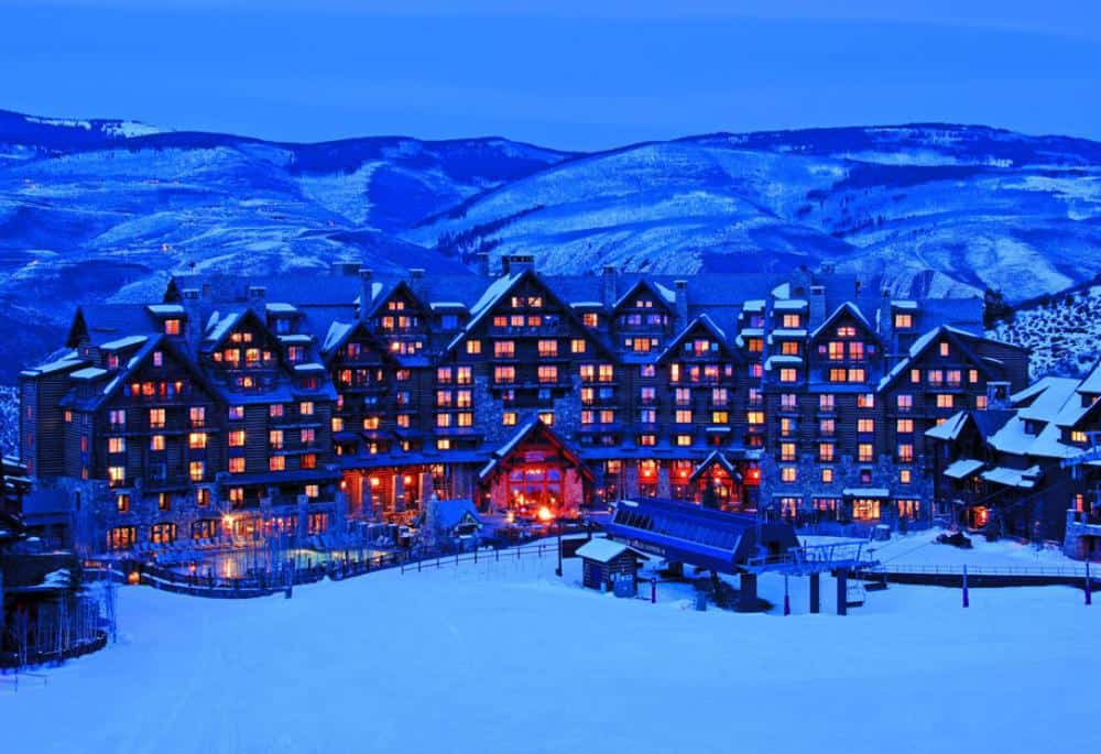 beaver-creek-resort-Colorado-Cross-Country-Skiing-USA