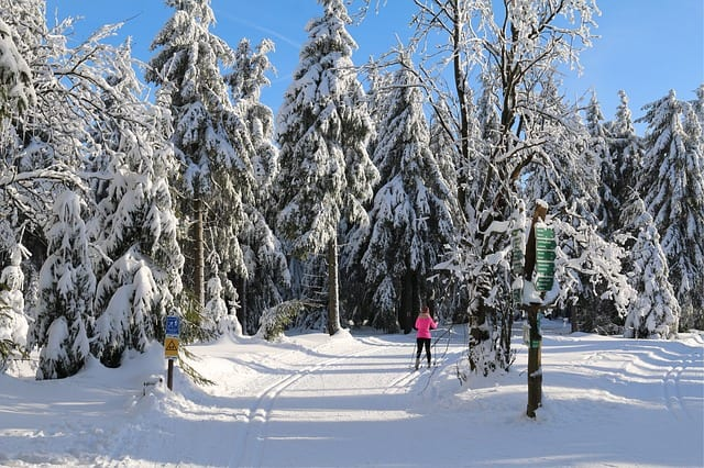 bolton-valley-cross-country-ski