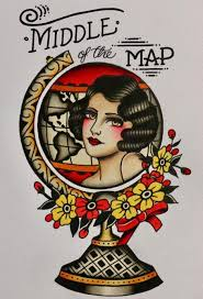 middle-of-map-tattoo-expo