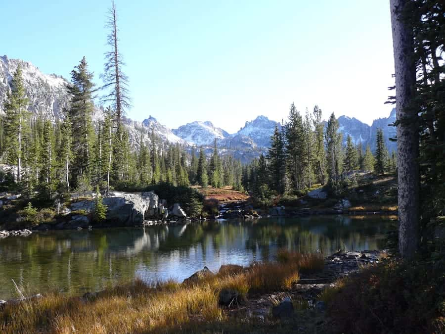 sawtooth-National-Forest