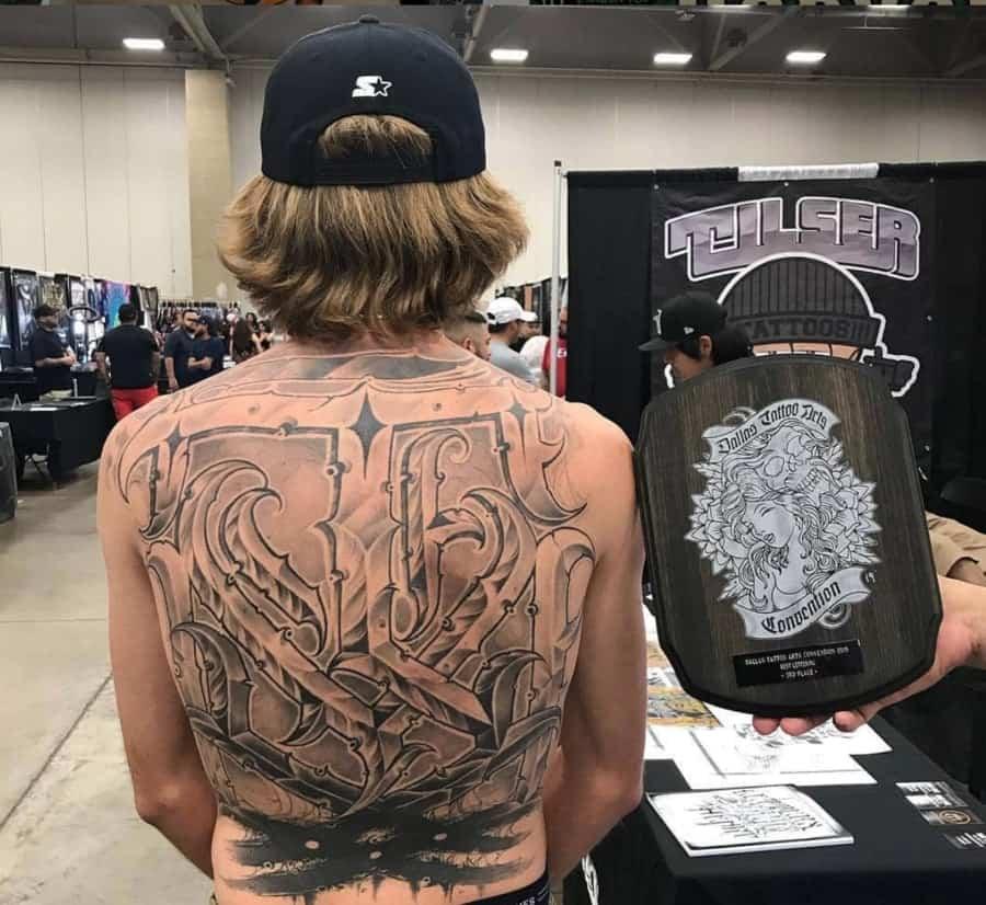 villain-Tattoo-Expo