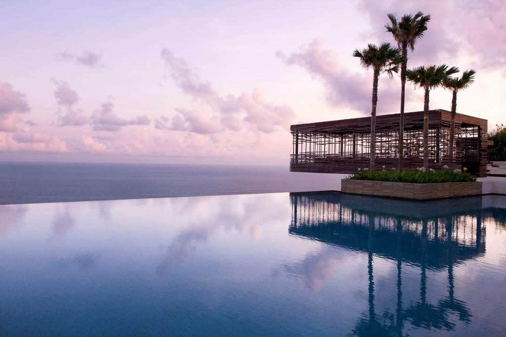 Alila-Villas-Uluwatu-Bali-Infinity-Pool