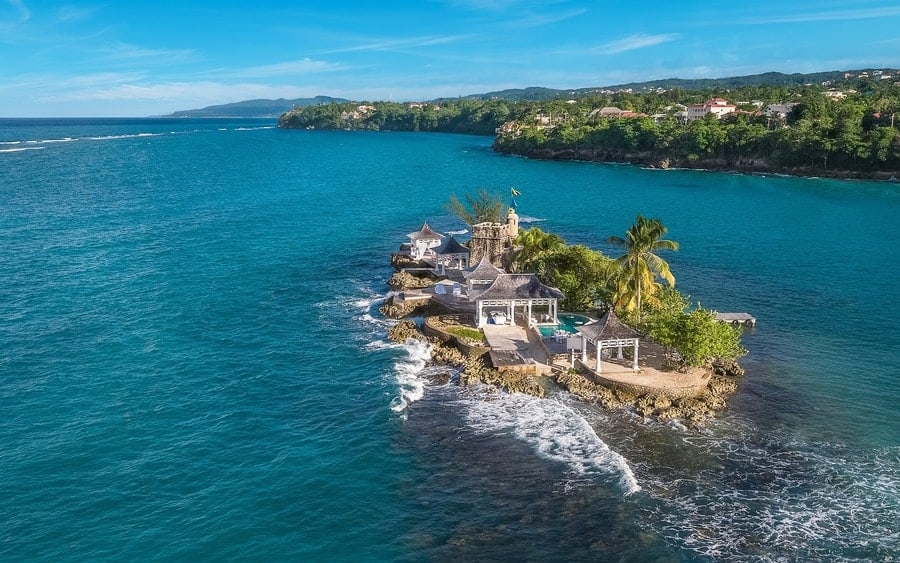 Couples-Tower-Isle-Jamaica-Adults-only-hotel1