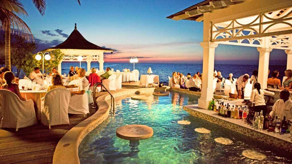 Couples-Tower-Isle-Jamaica-Adults-only-hotel2