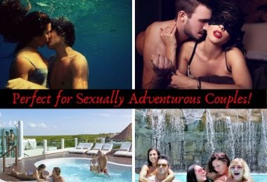 Couples-Resorts