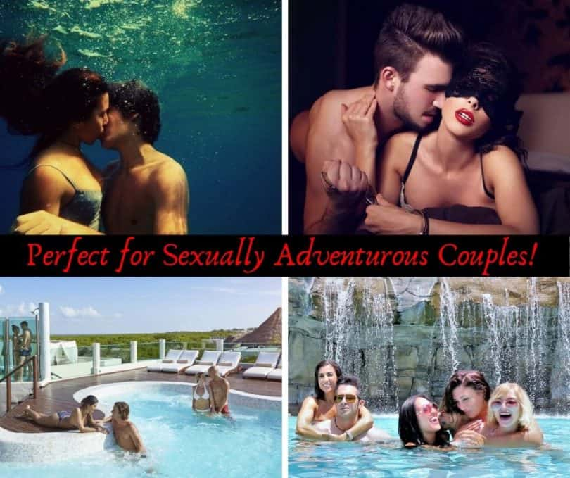 Couples-Resorts