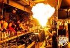 Harleys-Bar-Prague1