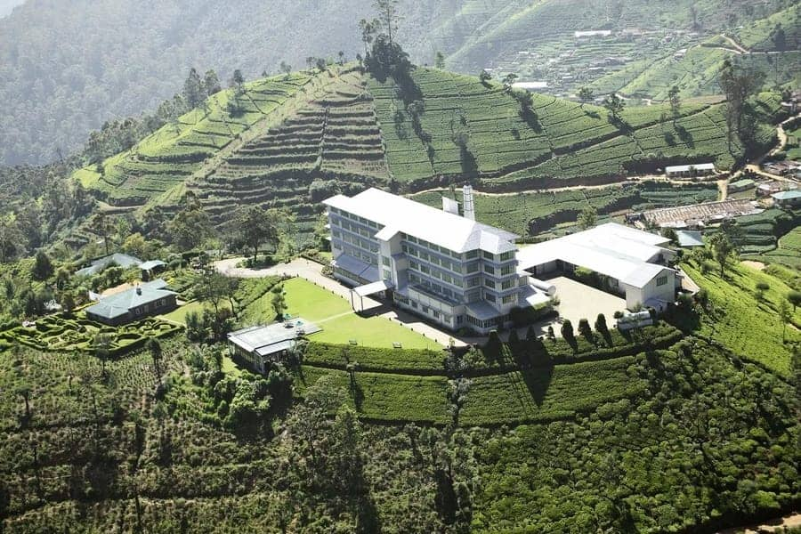 Heritance-Tea-Factory-Sri-Lanka