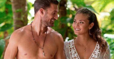Hidden-Beach-Nude-Resort-Erotic-Vacation-Swingers-Couple