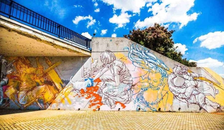 Holesovice-Street-art-graffiti