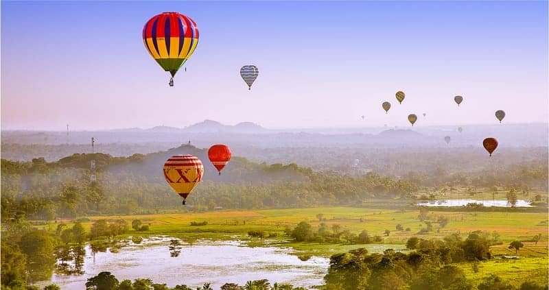 Hot-Air-Balloon-Rides-Sri-Lanka