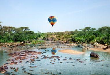 Hot-Air-Balloon-Tour-Sri-Lanka