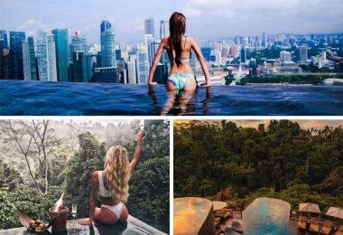 Floating-Breakfast-Luxury-Resort