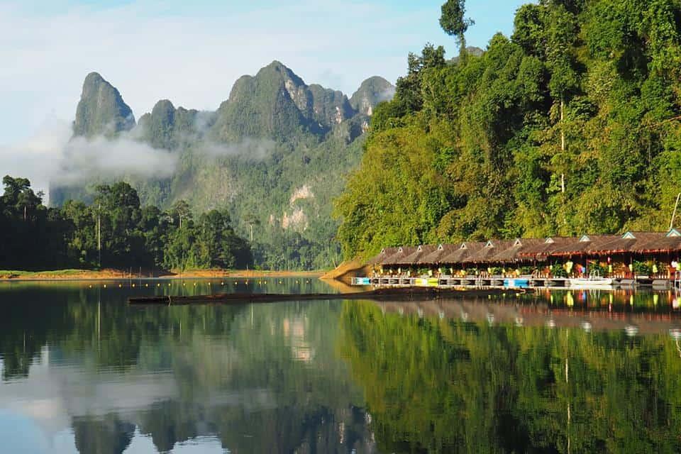 Jungle-Yoga-Retreat
