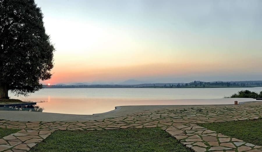 Kabini-India-Orange-County-InfinityPool