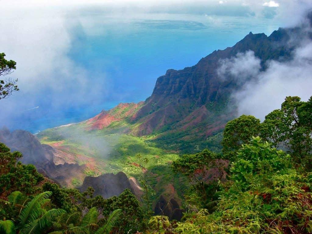 Koke-State-Park-Hawaii