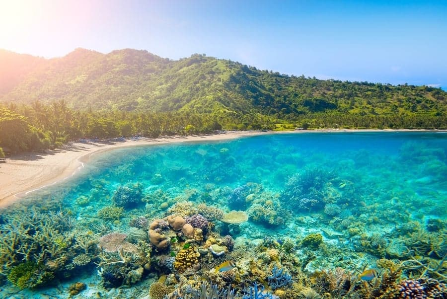 Lombok-Indonesia-Mandalika-beaches2