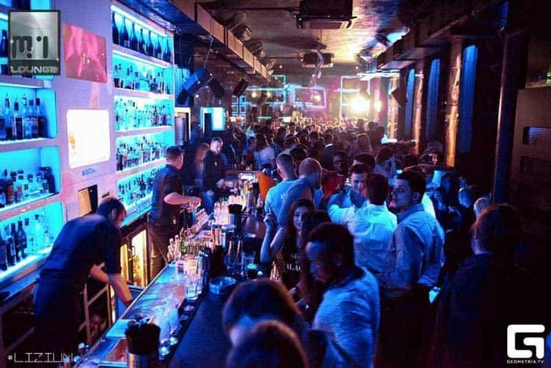M1-Nightclub-Prague