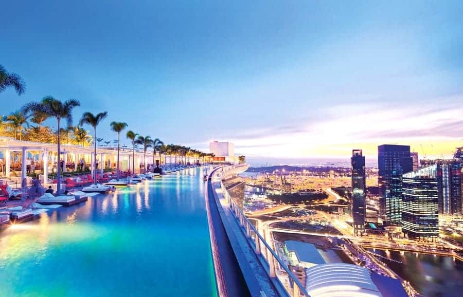 Marina-Bay-Sands-Infinity-Pool
