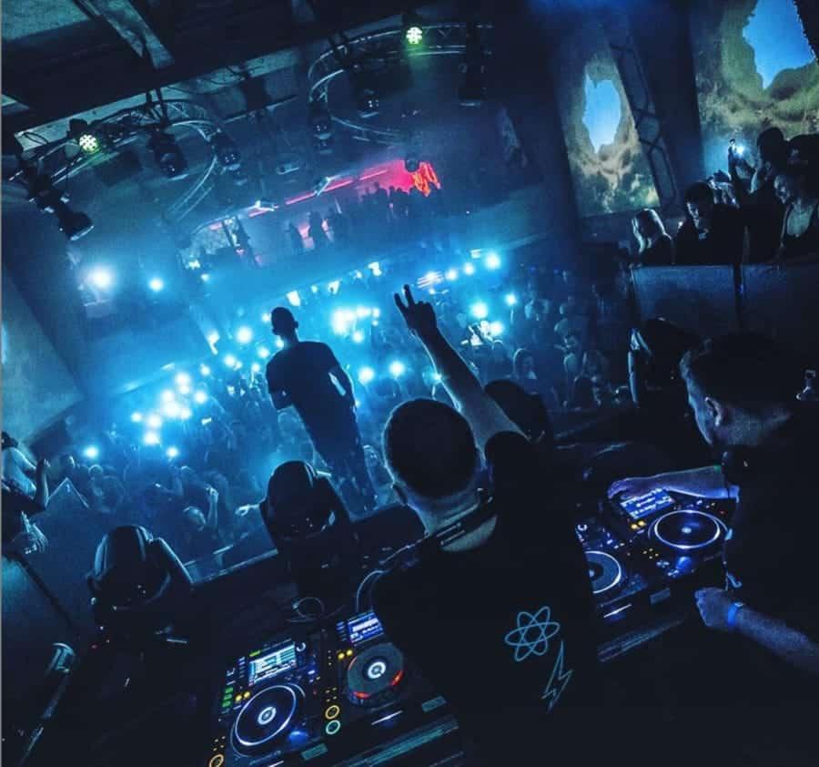 Roxy-Nightclub-Prague
