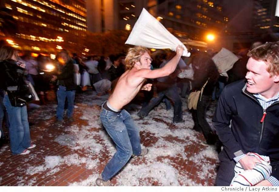 San-Francisco-Pillow-Fight-Celebrity