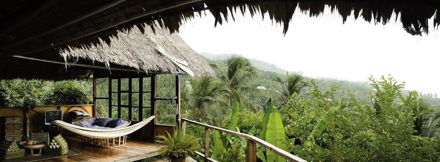 Sanctuary-Yoga-Retreat-Thailand-Koh-Phangan