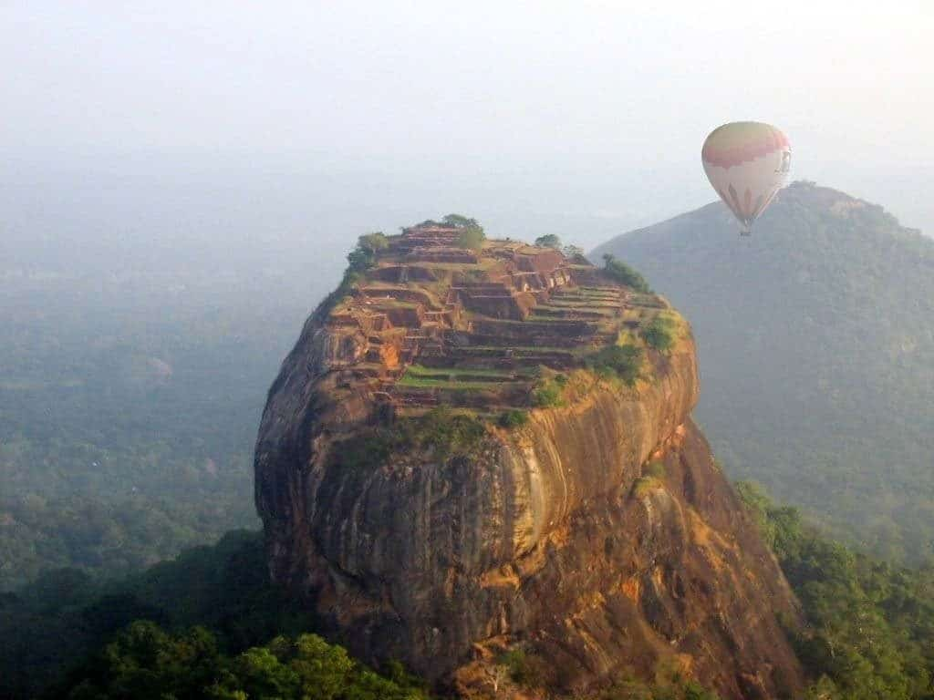 Sigiriya-ballooning-Hot-Air-Balloon-Tours-Sri-Lanka