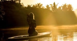 Soul-Surf-Yoga-Retreat-Sri-Lanka