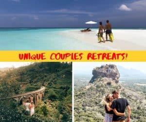Honeymoon-Resorts-Bali