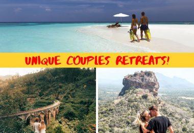 Honeymoon-Resorts-sri-lanka