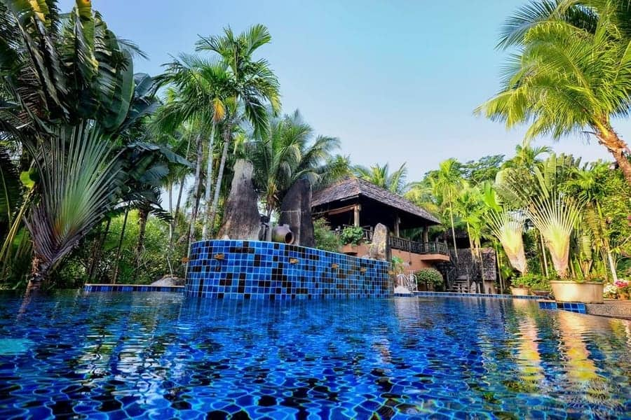 The-Spa-Yoga-Retreat-Koh-Chang-Thailandjpg (Best Yoga Retreats in Thailand) (Wellness Centres in Thailand)