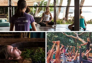 Yoga-Retreats-Wellness-Sri-Lanka-Detox