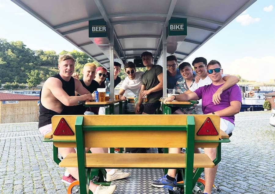 beer_bike_prague_party-Stag-Do-Bachelor-party
