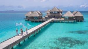 huvafen-fushi-maldives