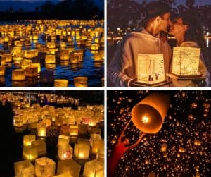 water-Lantern-Festival-couple
