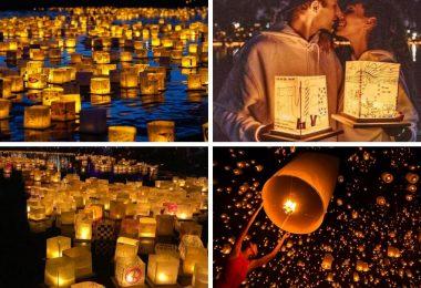 water-Lantern-Festival-S