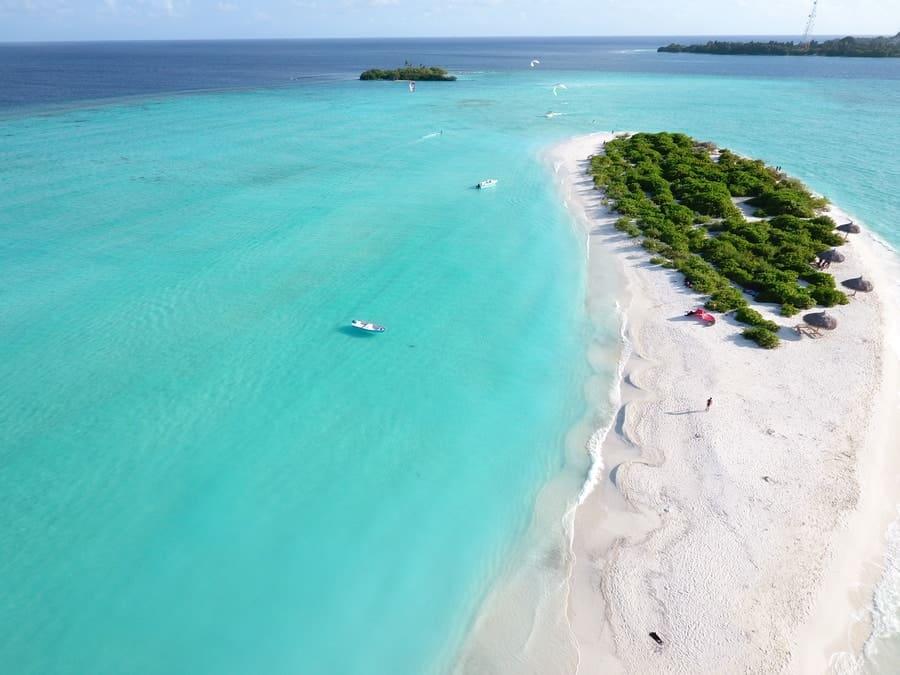 Acqua Blu Rasdhoo-Budget-Maldives