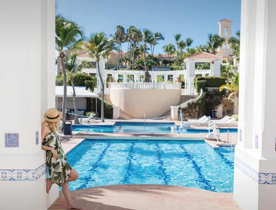 Fajardo Resort Puerto Rico