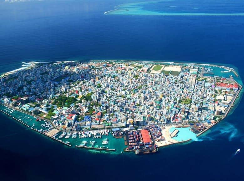Male-Maldives-Budget-Maldives-7day-Itinerary