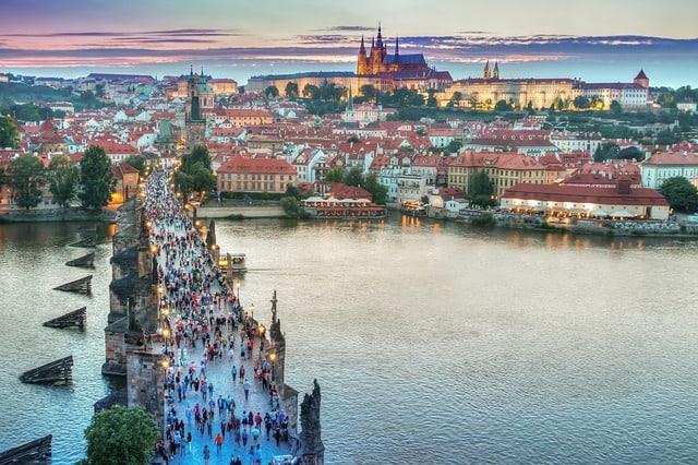 Prague-7days-One-week-itinerary