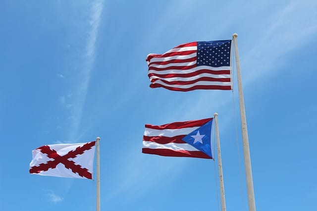 Puerto Rico Tips For U.S Tourist